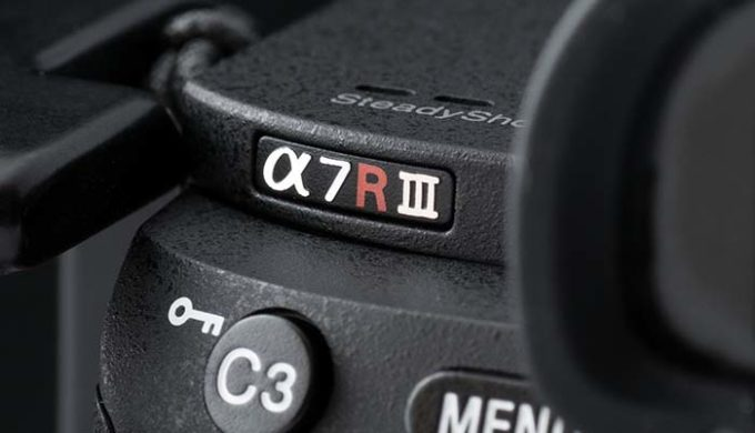 α7R IIIの記事のアイキャッチ画像