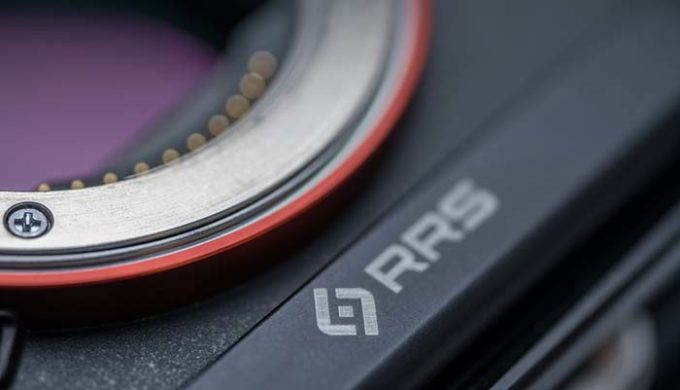 RRSのプレートの記事のアイキャッチ