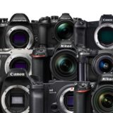 カメラの数字の記事のアイキャッチ画像