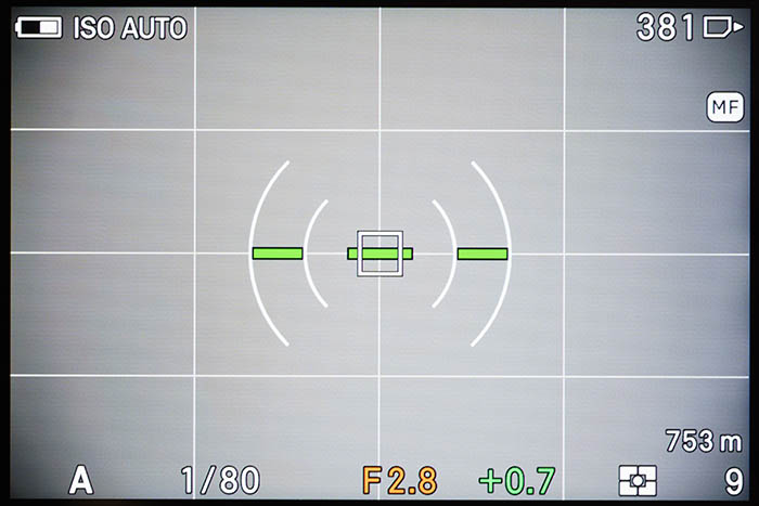 2470DN 10